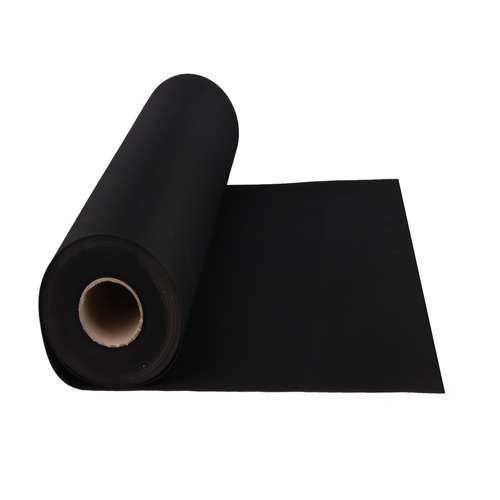 Afbeelding COVERGARD - EPDM - Volle rol